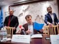 Милованов заявил о росте компенсации за увольнение