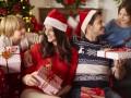 Что подарить крестникам на Рождество: 5 идей до 500 грн