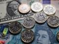 Курсы валют НБУ на 8 июня