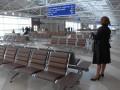 В Борисполе задерживается ряд авиарейсов