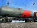 Импорт нефтепродуктов в Украину упал на 18,8%