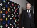 Роскошь - не порок: Секреты основателя Louis Vuitton