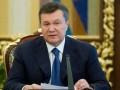 Янукович признал, что Украина теряет конкурентные преимущества в традиционном экспорте