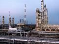 Газпром сократил прокачку газа по Северному потоку и OPAL