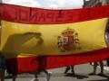 Финансовый кризис усилил сепаратистские настроения в Испании