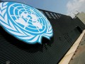 ООН ожидает стагнации в России и оживления мировой экономики
