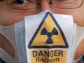 Япония решила отказаться от использования АЭС