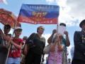 В ЛНР разрешили платить зарплату и пенсию в долларах