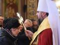 СOVID-19: ПЦУ разрешила проводить богослужения онлайн