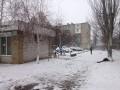 В Бердянске преступник подорвал себя гранатой и ранил троих полицейских