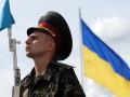 Украинские войска приведены в полную готовность - Турчинов