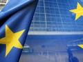 Сенат Франции ратифицировал соглашение об ассоциации Украина-ЕС