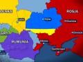Россия предложила Польше, Венгрии и Румынии поделить Украину - СМИ