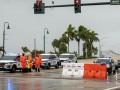 Ураган Дориан на Багамах убил 20 человек