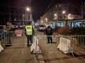 Возросло число жертв при стрельбе в Страсбурге