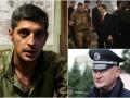 Итоги 8 февраля: убийство Гиви, падение Ляшко и новый глава Нацполиции
