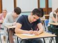 С 2021 года выпускники будут сдавать 4 теста ВНО