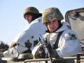 На Донбассе 12 обстрелов, у ВСУ потери – штаб