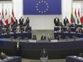 Совет ЕС обсудит ситуацию по Украине и Азовскому морю - СМИ