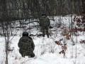 В Житомире нашли мертвым бывшего военнослужащего