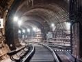 Руководство киевского метро рассказало, когда начнут строить новые станции