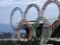 Российская оппозиция призывает политиков ЕС бойкотировать Олимпийские игры 2014 года