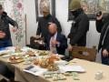 Взятку в $5 миллионов давали за директора Одесского припортового завода - НАБУ