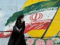 Дочь убитого иранского генерала обратилась к Трампу