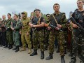 Под Авдеевкой погибли еще 18 террористов - разведка