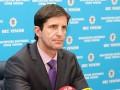 Советник Авакова заявляет о полномасштабном вторжении в Украину