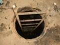 В Минске в канализации под McDonald's застряли пять диггеров