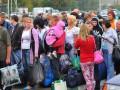 Докладчик ПАСЕ отправляется в РФ обсуждать проблему украинских беженцев