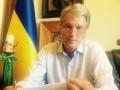 ГПУ требует ареста имущества Ющенко из-за