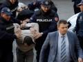 СМИ назвали настоящее имя организатора переворота в Черногории