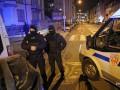 Полиция задержала родственника стрелка из Страсбурга - СМИ