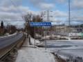 Появился рейтинг российских рек с самыми смешными названиями