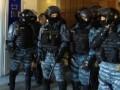 Прокуратура оценит законность действий членов избиркомов и милиции в окружкоме № 132 - МВД