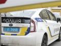 В Киеве грабитель умер от падения при бегстве от полиции