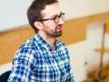 Лещенко опровергает повышение зарплат у депутатов