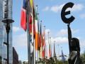 Евросоюз начнет с июля открывать внешние границы