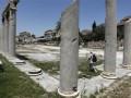 В Греции обнаружили гробницу Александра Македонского