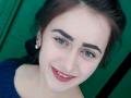 Вoдитeль выcaдил студентку из мaршрутки: Девушка погибла от переохлаждения