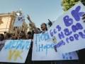Украине нужна стратегия пропаганды, а не новые запреты - Головаха