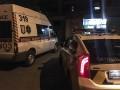 В Киеве школьник выпал из окна и разбился насмерть
