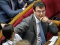 Объем теневой экономики в Украине более 50%, - Гетманцев
