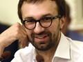 Суд поставил точку в скандальном деле о квартире Лещенко
