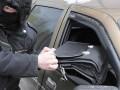 В Киеве у помощника нардепа украли сумку с деньгами