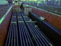 СБУ предотвратила госзакупку труб из РФ на 25 млн грн