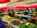 Какие рынки начнут работать в Киеве с 1 мая - СМИ