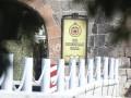 В Армении российский военный убил сослуживца и застрелился сам